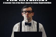 Billy vs The Internet