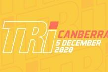 Tri Canberra