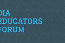 2020 VIC / TAS Education Forum