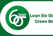 Lean Six Sigma Green Belt 3 Days Training in Canberra