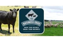 Business EDGE workshop - Hobart, TAS