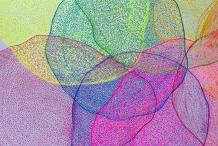 Hiromi Tango - Healing Wednesdays | Mindful Clay