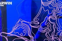 A Hypothetical Darwin | Darwin Festival