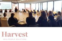 Geelong HR Roundtable   Building Leadership Capabilities