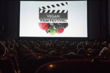 Vegan Film Festival 2021