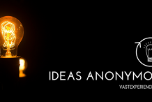 Ideas Anonymous