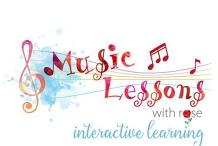 2020 - Annual Music Recital