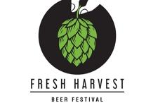Fresh Harvest Beer Festival Cancelled