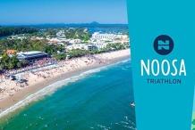 Noosa Triathlon 2020