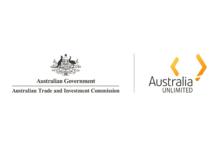 Australia's Free Trade Advantage: Featuring the Hon Simon Birmingham with a Spotlight on the USA