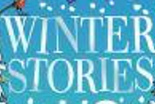 School Holidays Winter Storytime @ Hobart Library