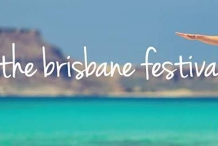 Brisbane Mind Body Spirit Festival Feb 28th -March 1st