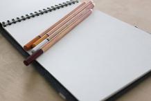 Sketchbook Artist