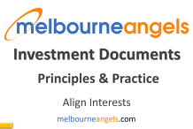 Understanding Investment Documents