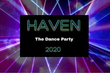 HAVEN The Dance Party