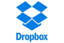 Webinar: How to Build Great Products by Dropbox PM