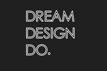 Dream Design Do - Leading Launceston's Future