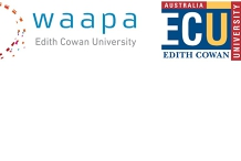 WAAPA Research Salon - A Tangled Chaos of Possibilities