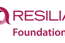 RESILIA Foundation 3 Days Virtual Live Training in Hobart