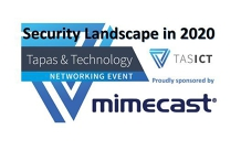 Security Landscape in 2020