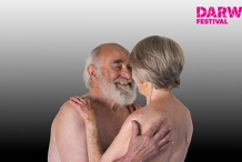 Sex and Death (and the Internet) | Darwin Festival