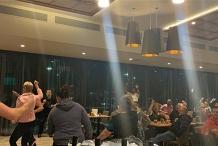 The Giggle Trivia Show! - Pimpama Tavern Thursday Nights!