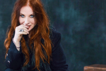 POSTPONED - An Evening with Judith Owen