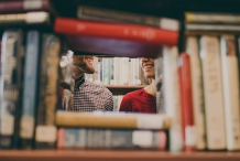 Get Booked: Wollongong Book Club