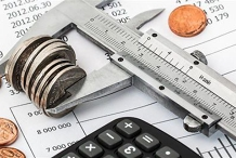 Provide financial and business performance information