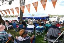 Paynesville Music Festival