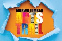 Murwillumbah Arts Trail 2020