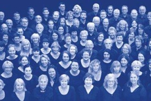 QPAC Choir Auditions 2020 - Additional Audition