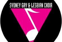 Eurovision - Australia Decides Viewing Party & Fundraiser