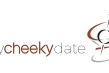 Fancy A Go? Speed Date in Sydney | Singles Event | MyCheekyDate