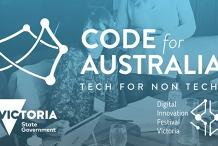 Tech for Non Tech (Digital Innovation Festival) - Final Date Added!