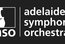 Adelaide Symphony Orchestra Free Event in Fulham