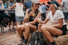 Kosciuszko Craft Beer Festival