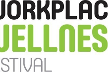 Workplace Wellness Festival 2020