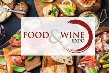 Brisbane Food and Wine Expo 2021