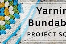 Yarning Bundaberg Project Square