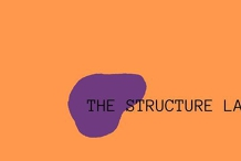 The Structure lab - Minogue education