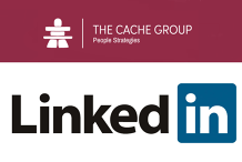Free - How to make LinkedIn work for you July 8th