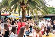 Aussie Day Eve Party @ Atlantis