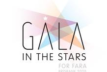 GALA In The STARS