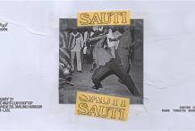 Sauti Systems Night 12