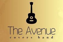 Bookings essential. Public Holiday Eve - The Avenue Band