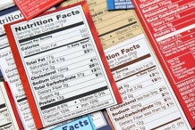 How to Make Good Choices With Food Labels - HD Healthy Lifestyle Workshop