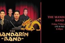 Mandarin Band