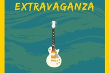 Live Music Extravaganza at The National