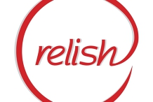 Presented by Relish Dating | Brisbane Singles Events | Speed Dating